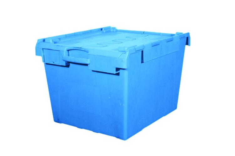 plastic-storage-crate-it3
